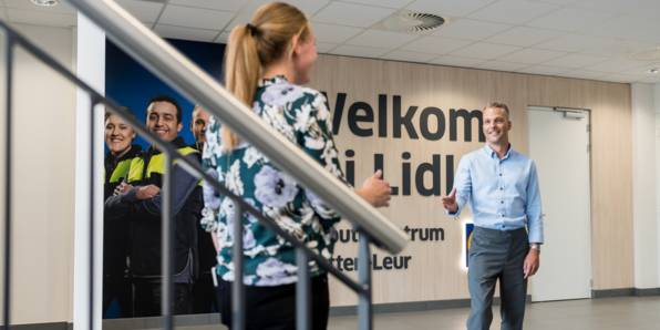 Traineeships_FAQ_Timeline_WelkombijLidl_2to1_1920x960